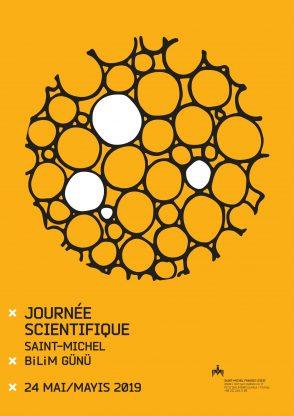 Bilim Günleri 2019