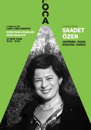 SM LOCA Edebiyat - Saadet Özen-05