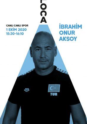 SM LOCA Spor - İbrahim Onur Aksoy-03