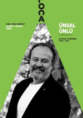 SM LOCA Unsal Unlu-03